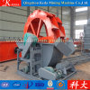 Sand Washing Machine with Pump for Sale