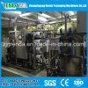 2000L/H Small Scale Commercial Reverse Osmosis Water Purification System