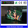 High Quality Outdoor P10 Building LED Display Screen