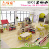 Kindergarten Classroom Furniture Arrangement / Used Kindergarten Furniture for Sale