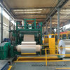 Coated Aluminum Coils Used for Honeycomb Panels and Composite Panel