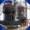 Small Vertical Mill Series Ore Powder Grinding Machine/Ore Pulverizer