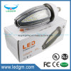 Newest Free Color Box Lotus Type SAA Dlc IP65 50W 40W 30W 20W 10W Epistar SMD LED Corn Bulb