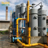 China Supplier Rice Husk /Wood Gasifier Biomass Gasification Power Generation
