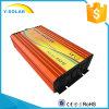 UPS 800W 12V/24V 220V/230V Solar off-Grid Power Converter