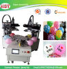 2 Color Balloon Printing Machine