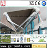 Waterproof Outdoor Motorized Retractable Awnings