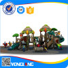 Kids Soft Playground for Shopping Malls (YL-C112)
