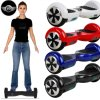 Self Balancing Scooter Hoverboard Hover Board