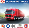 Factory/Manufacturer Recruit Sales Agents/Distributors Worldwide for Dongfeng Dump Tractor Trucks