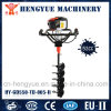 Powered Earth Auger with High Quality
