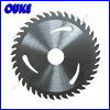 Tct Circular Saw Blades for Cutting Wood