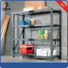 Medium Duty Storage Rack, High Quality Cheap Warehouse Storage Racks, Screwdriver Storage Rack