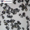 Low Impurity Jewelry Polishing Industrial Synthetic Diamond Powder