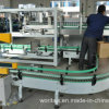 Adhesive Tape Case Packing Machine for Water Bottles (WD-ZX15)