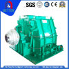 ISO9001 Certification Pcxk Series Reversible Blockless /Secondary/Fine Crusher for Coal/Lime/Gypsum/Alum/Rock Phosphate/Cobble