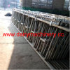 Steel Cattle Headlock Cow Farm Equipment