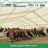 Temporary Conference Big Tent for Event