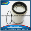 Auto Fuel Filter/Water separator (8159975) for Volvo Truck