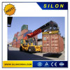 Top Brand Sany 45 Ton Port Container Stacker Model (Srsc45h3)