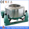 (17 Inches to 20 Inches of Drum Diameter) 25kg Industrial Centrifugal Hydro Extractor