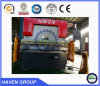 WC67Y-40X1600 Hydraulic Steel Plate Bending Machine