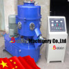 Recycling Machine (Plastic grind milling granulator)