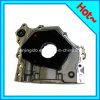 Car Parts Auto Oil Pump for Ford C-Max 2007 3m5q-6600-Ae