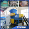 2015 Hot Sale Shredder Plastic Price in China
