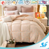 Wholesale Cheap Hotel White Duck/Goose Feather Down Quilt Duvet