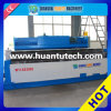 W11 Mechanical Steel Rolling Machine
