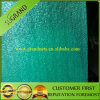 100% Virgin HDPE + UV Treated Sun Shade Netting