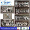 Cylinder Head for Mazda 6 2.0 (ALL MODELS)