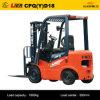 Heli G Series 1-1.8t I. C. Counterbalanced Forklift Trucks