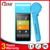 Manufacturing 5' Touch Screen Android Smart POS POS-9800