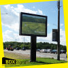 Outdoor Scrolling Advertising Display (item223)