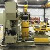 Press Room Nc Leveller Feeder for Coil Handling Equipment