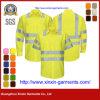 OEM Custom Design Men Work Shirt (W210)