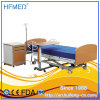 Multifunctional Energy Saving Adjustable Operation Room Medical Hospital Bed (TN-836C)
