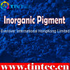 Inorganic Pigment Blue 28 for Plastic (Cobalt Aluminate Blue)