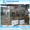 Beer Cola Canning and Seaming Machine