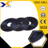 High Performance Carbide Circular Saw Blade for Wood