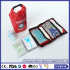 Red Color New Design Leather Hand Healthcare Emergency Kits