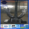 Spek Type Anchor (M Type & SR Type)