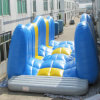 2018 New Giant Inflatable Obstacle Course Adults Sport Game, Inflatable 5K Insane