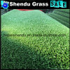 Artificial Lawn Grass 8mm with 3/16inch Guage