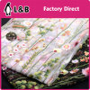 Wholesale Beautiful Embroidery Flower Lace Fabric