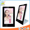 15.6 Inch Wireless WiFi Android Indoor Desktop Advertising LCD Display (MW-151ACN)
