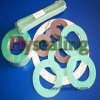 Flat Non Metallic Gasket for Industrial Pump Seal