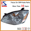 Auto Spare Parts - Head Lamp for Nissan Altima 2005-2007